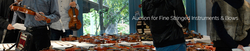 Sunrise Auction